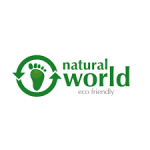 natural world shoes  Homepage natural world shoes 150x150