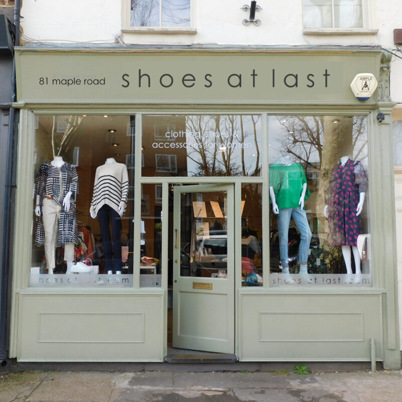 Fresh new looks arriving for spring/summer 21  Fresh new looks arriving for spring/summer 21 81 maple road shoes at last surbiton Kt6 4aw 1
