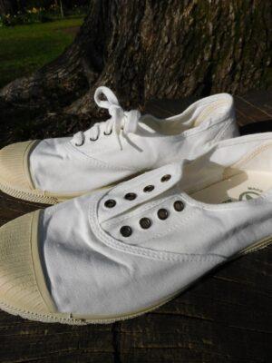 Natural world 102 shoes ay last surbiton