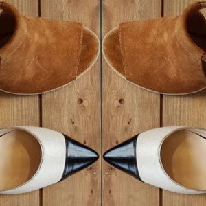 shoes at last surbiton