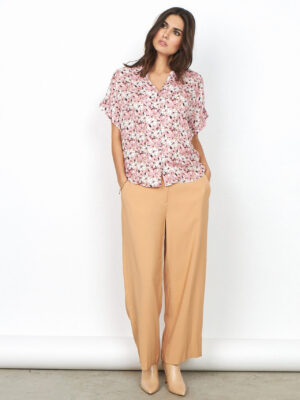soya concept: pretty flower print blouse homepage Homepage soyaconcept 17326 sc ophira 1 4652c blouse f m 001 1611137253 300x400