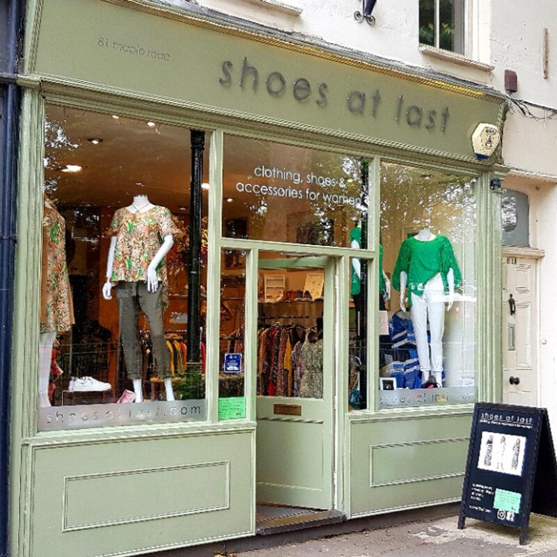 shop opening hours new shop opening hours! shop opening hours shop front  News shop front