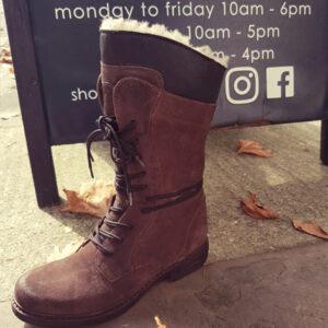 footwear-shoes-at-last-surbiton