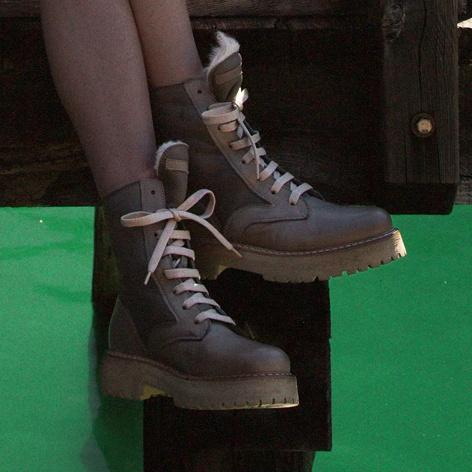footwear-shoes-at-last-surbiton homepage Homepage footwear
