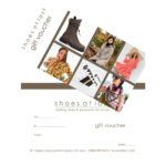 gift voucher shoes at last homepage Homepage gift voucher web 150x150